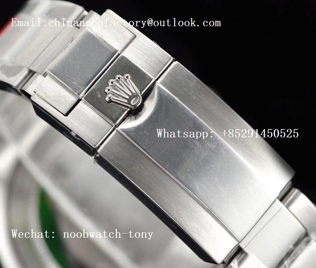 Replica Rolex Yacht-Master 126622 GMF 1:1 Best Edition 904L Steel Dark Rhodium Dial on SS Bracelet SA3235