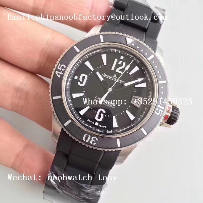 Replica,Jaeger Lecoultre,JLC,Master,Compressor,Diving,Navy Seals,NOOB,1:1,Best,replica watch