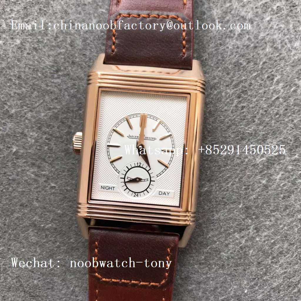 Replica,Jaeger Lecoultre,JLC,Reverso,Tribute,Two Face,1:1 ,best,replica watch,wholesale