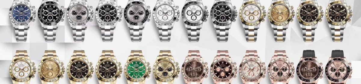 ChinaNOOBFactory – Offical Dealer of NOOB Factory Replica Watches